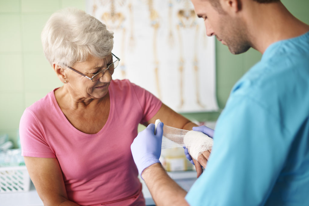 istockphoto Wounds 521027087 1024x683 - Services
